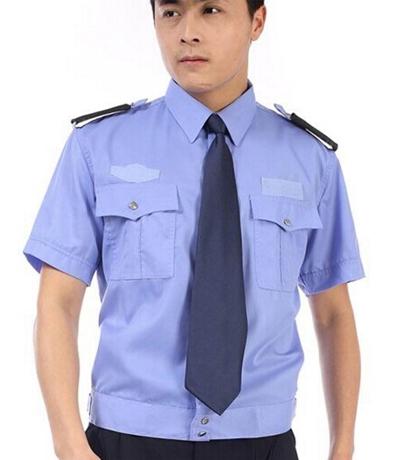 重庆保安服